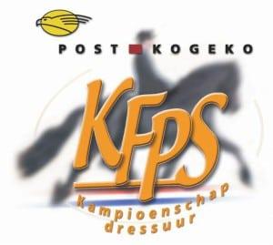 Post-Kogeko KFPS-KD LOGO