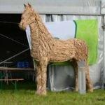 houten-paard